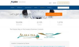 Adventure Air Sebring FL United States