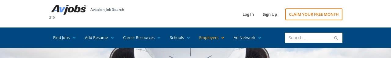 Human Capital Advisors Mclean VA United States