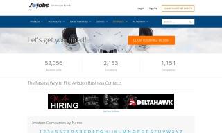 Pittsburgh Institute Of Aeronautics W Mifflin PA United States