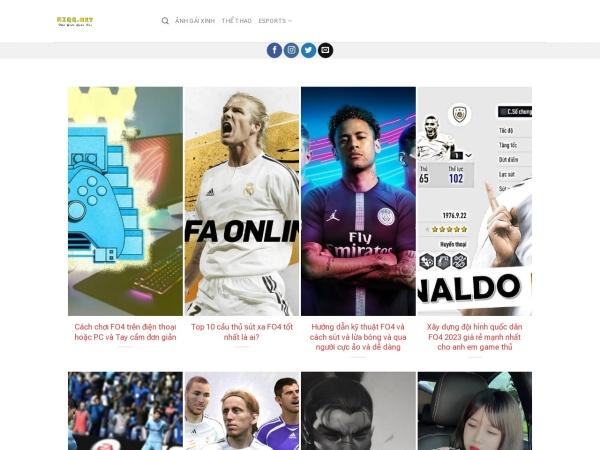 熊猫加速器官网app官网下载