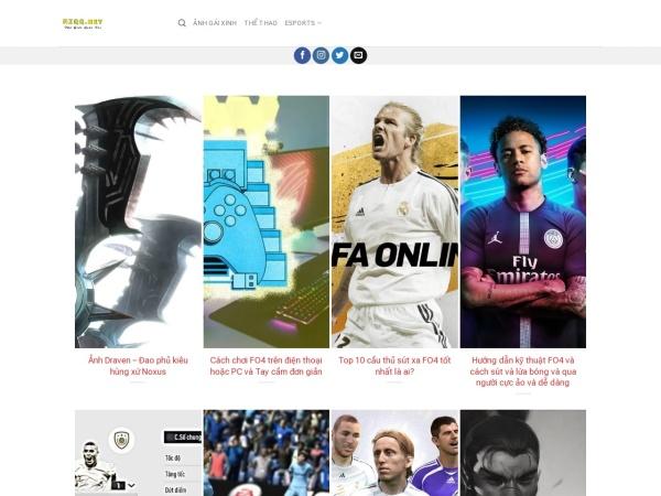 云帆加速器官网下载官网app
