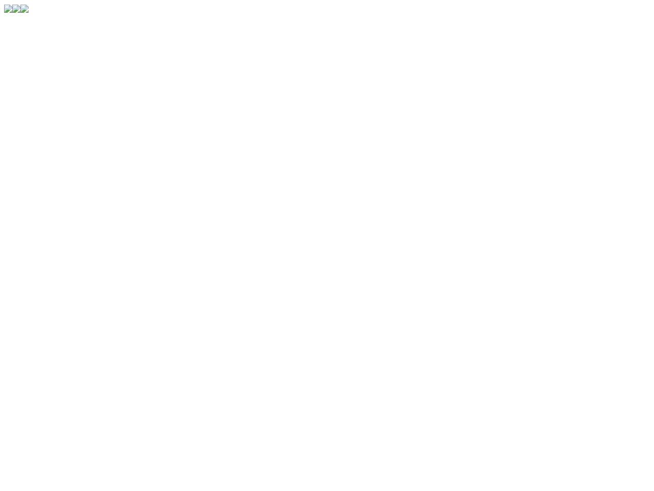 B12电影网_全网电影资源大全_最新免费无广告在线观看