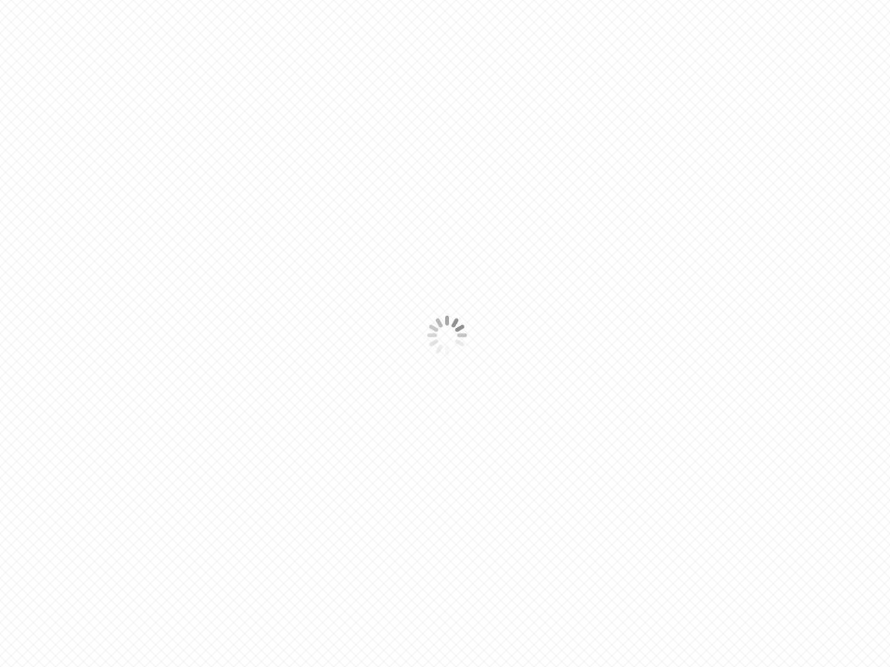 bejson的网站截图