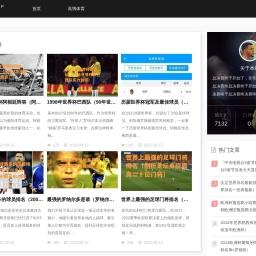 上海布偶猫多少钱一只_仙女猫图片_布拉多尔猫价格_布娃娃猫哪里有卖_Ragdoll-「小姐姐布偶猫舍」