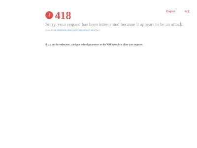 比亚迪汽车官方网站