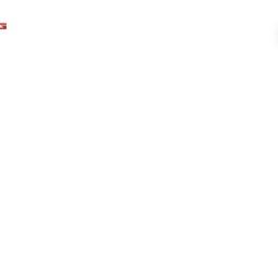 首页_中国长安汽车集团股份有限公司 | 中国长安 | CCAG