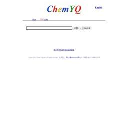 个人学习化学知识