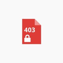 中国百科网-应用技术知识库