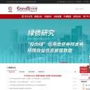 中债信息网