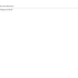 中国专用汽车网 - 专业的专用车网站