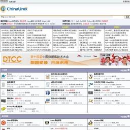 Unix技术网