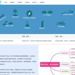 塑胶原料_实时报价_物性表参数_PC工程塑料厂家-科思德塑胶