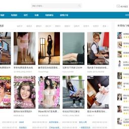 中国五金网_五金信息产业链服务网站