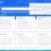 中国知网官方网站