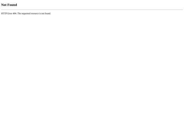 中国泵阀超市