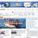 中国海事网
