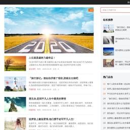 重庆中央空调维修_家用中央空调_商用中央空调-重庆大地空调维修公司