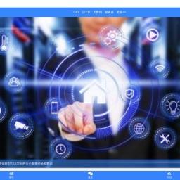 企业网D1Net - 企业IT 第1门户