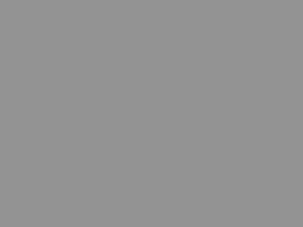 DAZZLE 官网