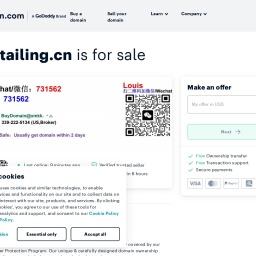重庆化工原料-乙二醇和甲醇化工原料批发「顺添化工」