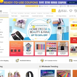 DHgate.com - Official Site - Buy China Wholesale Products Online Shopping