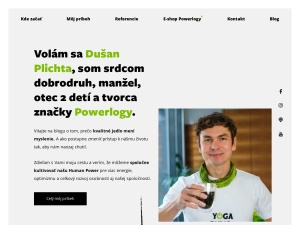 Dusan Plichta