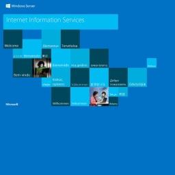 易澄创新 | 创新广角镜:深谙企业创新管理配方