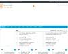 ebook22-专业Kindle电子书免费下载网站