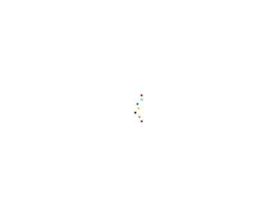 华夏大地教育网-中国最专业的网络课程辅导网站!
