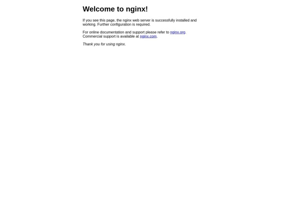 www.enjoykorea.net的网站截图