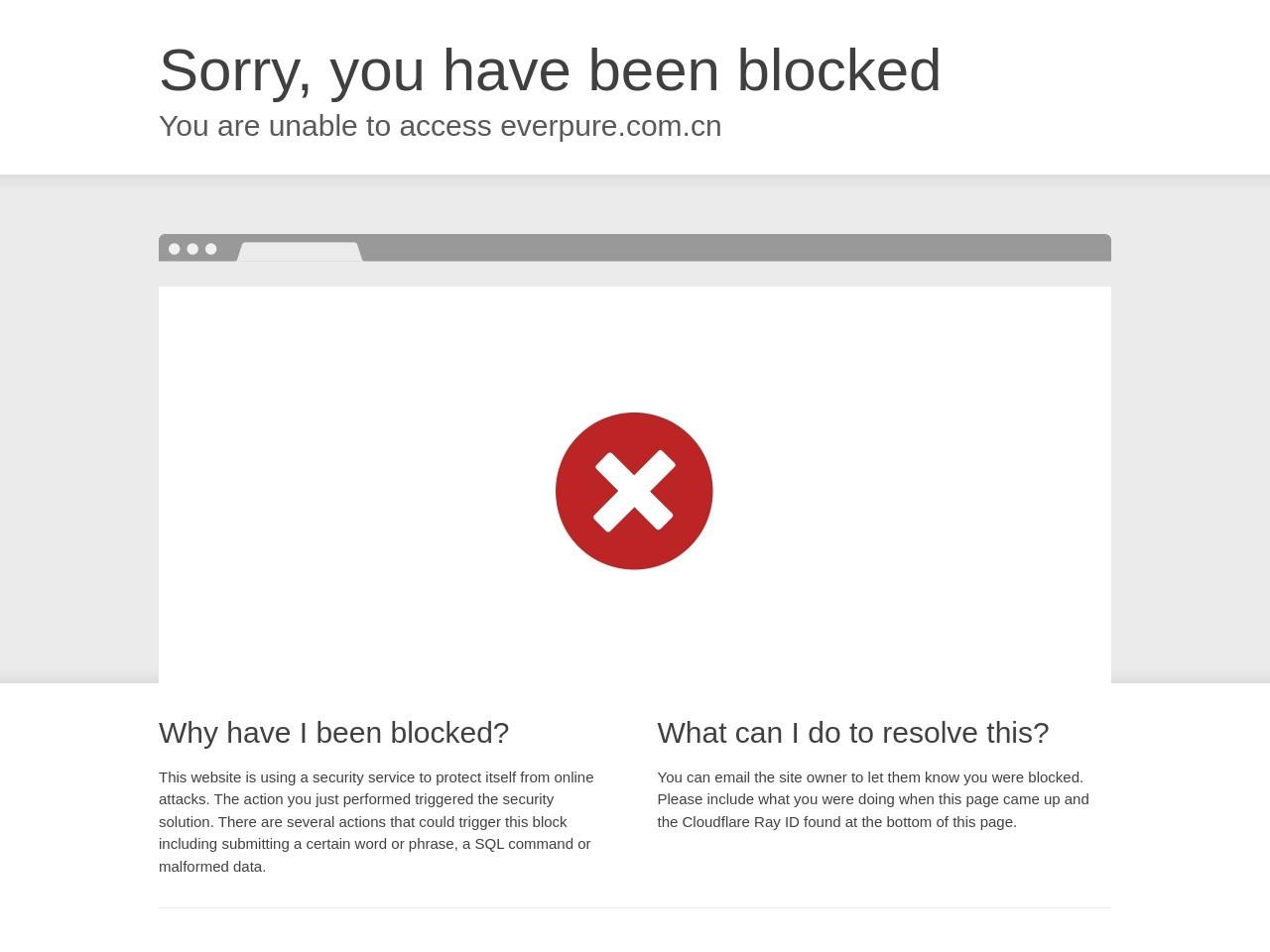 颢氦文学网(www.everpure.com.cn)