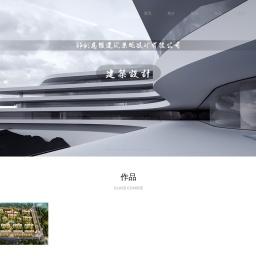 河南景观设计_专注郑州景观绿化园林设计公司「恩维景观设计公司」