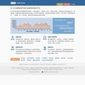 考试酷(examcoo)-永久免费的电子作业与在线考试系统云平台