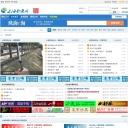 上海钓鱼网