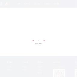 中国联合航空有限公司