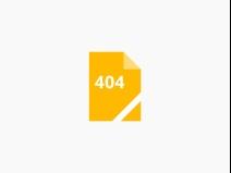 Geekonomics Radio