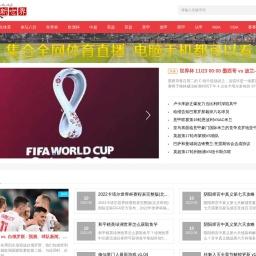 上海均珂仪器科技「专业制造」马弗炉-管式炉-高温炉