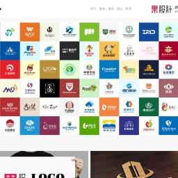 北京logo设计-广州vi设计-上海标志设计-北京果设计工作室