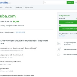 韩剧吧-热播韩剧TV免费在线观看