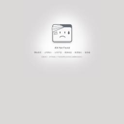 超微粉碎机|真空干燥机|二维混合机|高效筛粉机|旋转式制粒机-无锡韩新机械