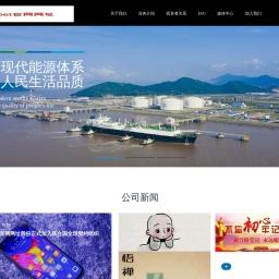 高清范hdpfans-专业的智能电视_网络机顶盒_电视盒子论坛