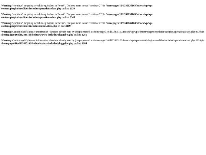 Screenshot des Onlineshops von Homely Home