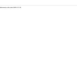 免费手游下载大全_绿色软件下载_红猪下载站hongpig.com
