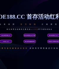玻璃钢储罐_玻璃钢罐_化工储罐「生产厂家」- 河北世泽环保设备有限公司