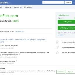 长沙洋捷印刷有限公司