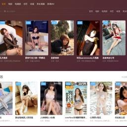 松木家具_松木家具十大品牌_徐州恒枫松木家具有限公司