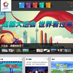 海峡飞虹中文网