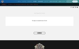 https://www.jaba.or.jp/index.html