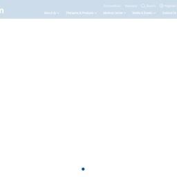 健帆生物科技集团股份有限公司-官网