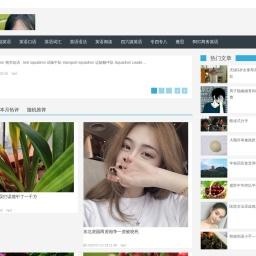 金庸网 - 最全的金庸小说资料站 金庸武侠小说全集
